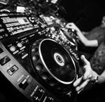 最新上传「上海DJ」热播DJ车载大碟最近很火的抖音伤感DJ舞曲串烧专辑图片