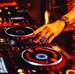 最新上传我不是一个好男人DJ版-邓泽_中文电音Disco专辑图片