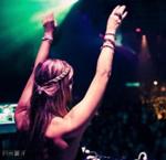 最新上传德国战车DJ版_节节升高高潮中文舞曲专辑图片