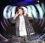 最新上传狗尾草DJ歌曲_DJ王志经典中文专辑图片