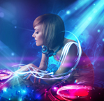 最新上传「上海DJ」慢摇DJ串烧2018年全新英文慢嗨抒情HOUSE音乐串烧专辑图片