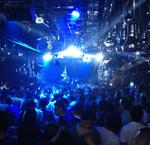 最新上传就让我爱你DJ版_DJ王志中文精品舞曲专辑图片