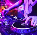 最新上传渴死的鱼DJ舞曲_电音中文渴死的鱼DJ舞曲广场舞_DJ阿圣专辑图片