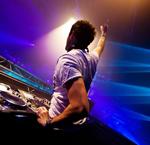 最新上传心要让你听见DJ的士高_加快版心要让你听见DJ专辑图片