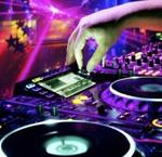 最新上传再见吧我最爱的你DJ版_DJ东方晴儿专辑图片