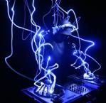 最新上传最后我们没在一起DJ版伟伟MP3_DJ伟伟中文DJ歌曲专辑图片