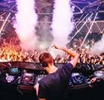 最新上传最幸福的人DJ版_DJ YiXiu_最幸福的人DJ专辑图片